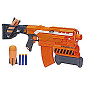 Nerf Gun N-Strike Elite Demolisher 2 In 1 Blaster