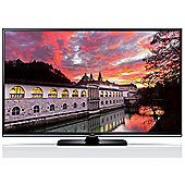LG 50PB660V 50 Inch Smart WiFi Ready Full HD 1080p Plasma TV with Freeview HD