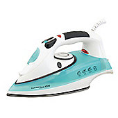 Home Essence Caravaners Travel Steam Iron