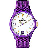 ToyWatch Gents St. Tropez Watch ST07VL