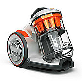 Vax C88-AM-B Cylinder Bagless Vacuum Cleaner
