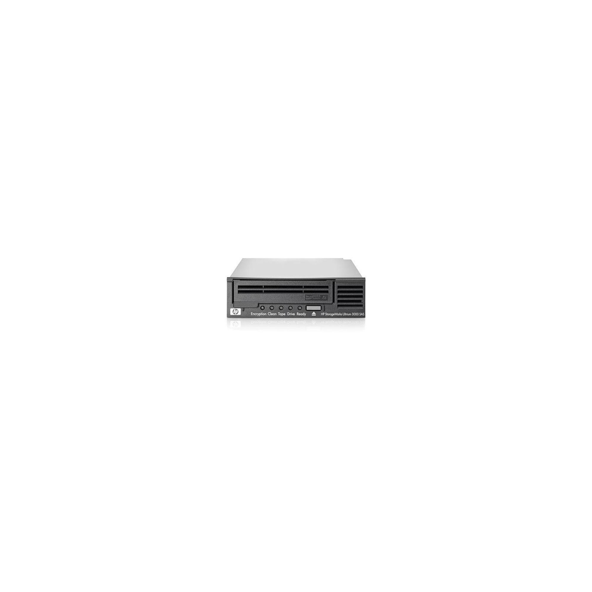 HP EH957A StorageWorks LTO-5 Ultrium 3000 SAS Internal Tape Drive at Tescos Direct