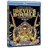The Devil'S Double: Bluray