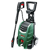 Bosch Power washer 240v - AQT 37-13