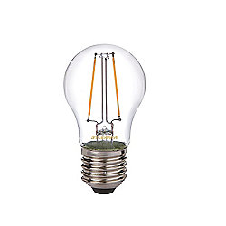 Sylvania ToLEDo Filament LED BALL 250lumen E27 Lamp