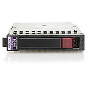 Hewlett-Packard 512547-B21 146GB Dual Port Hard Drive