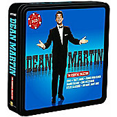 Dean Martin.The Essential Collection