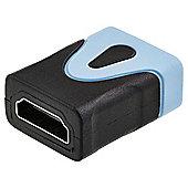 Tesco HDMI Coupler