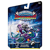 Sea Shadow  Skylanders SuperChargers