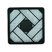 Maplin 8cm Air Filter