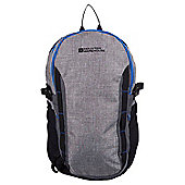 Mountain Warehouse Granite 30L Backpack