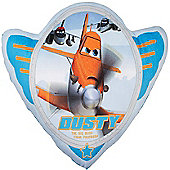 Disney Planes Boys Dusty Cushion