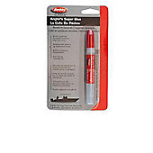 Berkley Tec Tool Anglers Super glue