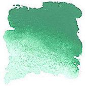W&N - Awc H/Pan Cobalt Green