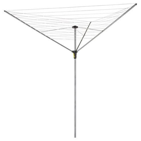 Minky 40m Easy Breeze Outdoor Rotary