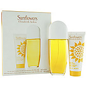 Sunflower Edt 100Ml & Bl 100Ml
