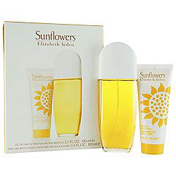Sunflower Edt 100Ml & Bl 100Ml