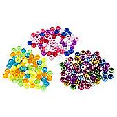 Go Create Beads
