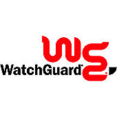 WatchGuard XTM 23/23 1 Year Reputation Enabled Defense
