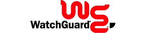 WatchGuard XTM 23/23 1 Year Reputation Enabled Defense