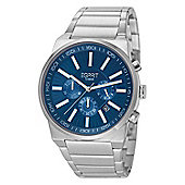 Esprit Mens Chronograph Watch - ES105571004