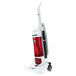 Hoover Smart TH71 SM01 Bagless Upright