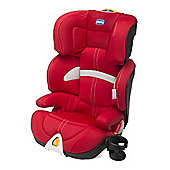 Chicco Oasys 2-3 Car Seat (Race)