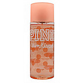 Victorias Secret Pink Sun Kissed Body Mist 250ml