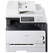 Canon i-Sensys MF8230CN Multifunction Laser Printer