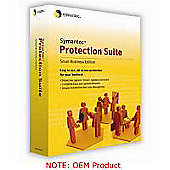 PROTECTION SUITE SBE 4.0 EN