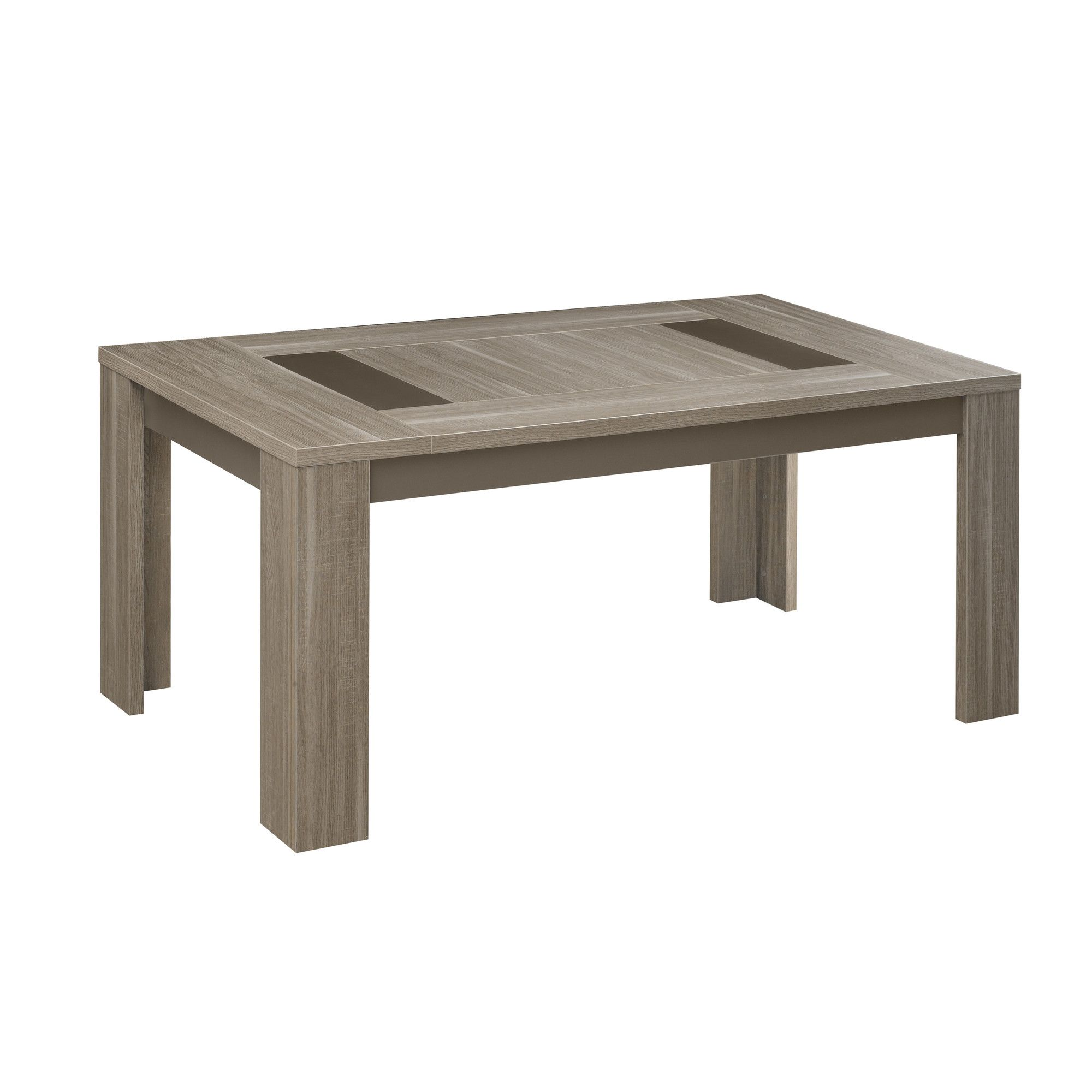 Gami Atlanta Dining Table