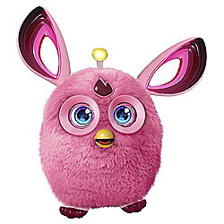 Furby Connect - Pink