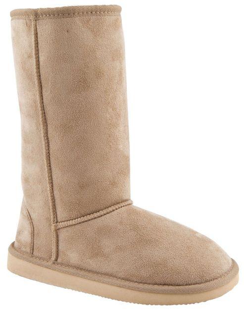 buy emilio luca x snuggle 2 beige knee high boots