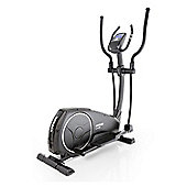 Kettler Rivo P Elliptical Cross Trainer Black Edition