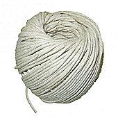 Natural Cotton String - 40mt
