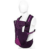 Cybex 2 Go Baby Carrier (Lollipop)