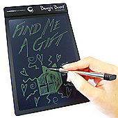 Boogie Board Digital Notepad