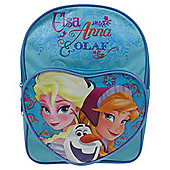 Disney Frozen Kids' Backpack