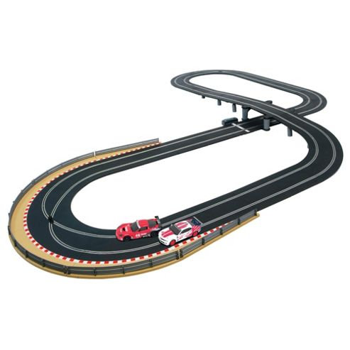 Scalextric Raw Power