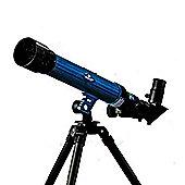 Toyrific Telescope