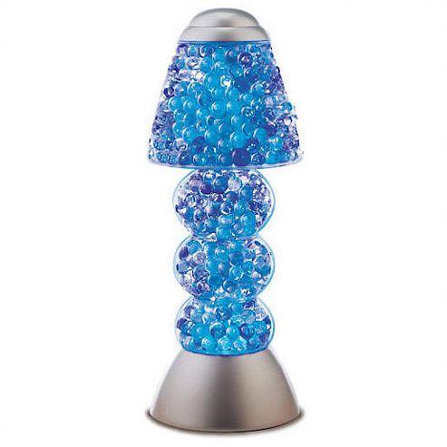 Orbeez Mood Lamp