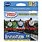 VTech InnoTab Learning Cartridge - Thomas & Friends
