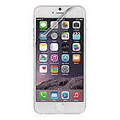 Case It iPhone 6 Screen Protector