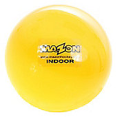 Mazon Club Indoor Hockey Balls