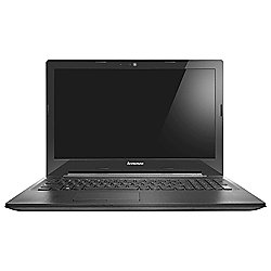 Lenovo G50-70 Core i3 4GB/500GB - Black