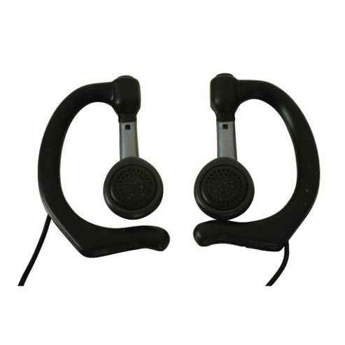 ProSound Over-Ear Headphones