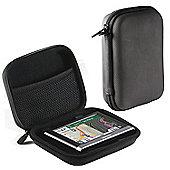 Slim Line GPS Case For The Garmin Nuvi 2519 LM