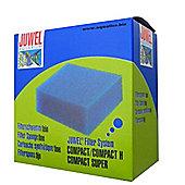 Juwel Filter Sponge Fine Compact