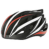 Vista In-mold helmet 58/62cm