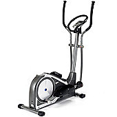 Marcy C80 Orbit Star Elliptical Cross Trainer Programmable